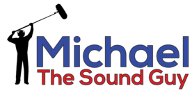 Michael The Sound Guy